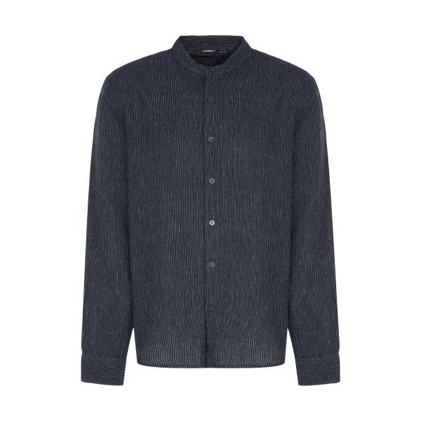 پیراهن آستین بلند مردانه لیورجی مدل 1400
