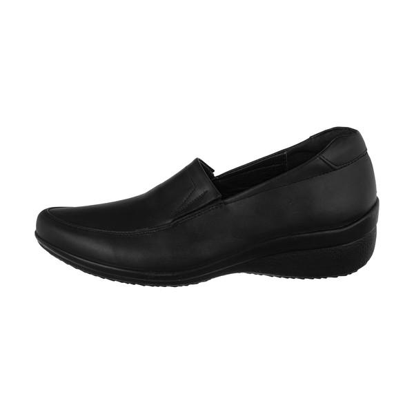 کفش روزمره زنانه گلسار مدل 5F02D500101