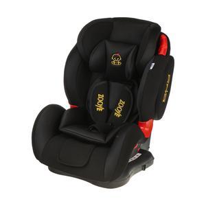 صندلی خودرو کودک زویی مدل مکس کد 001
