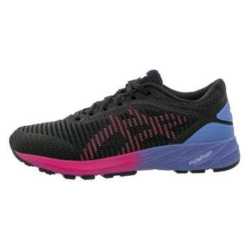 کفش مخصوص دویدن زنانه اسیکس مدل داینا فلایت 2