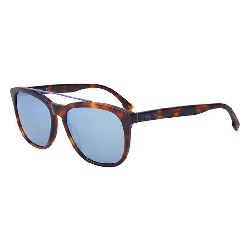 عینک آفتابی لاگوست مدل 0822S 214