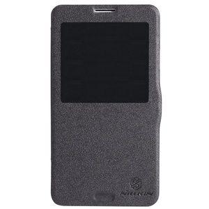 کاور گوشی نیلیکینSamsung Galaxy Note 3 N9000