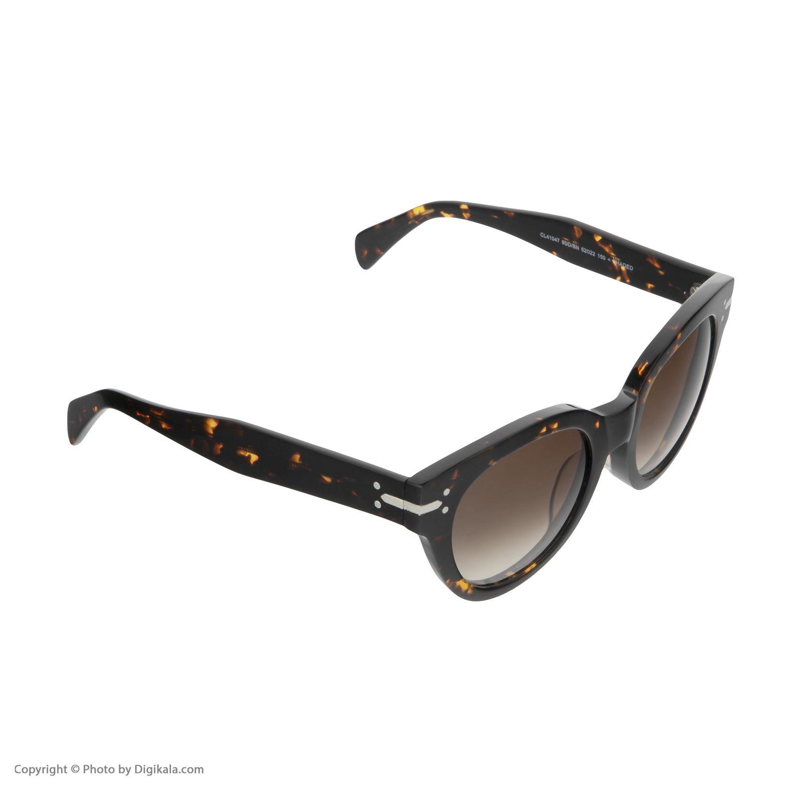 عینک آفتابی سلین مدل 41047 -  - 3
