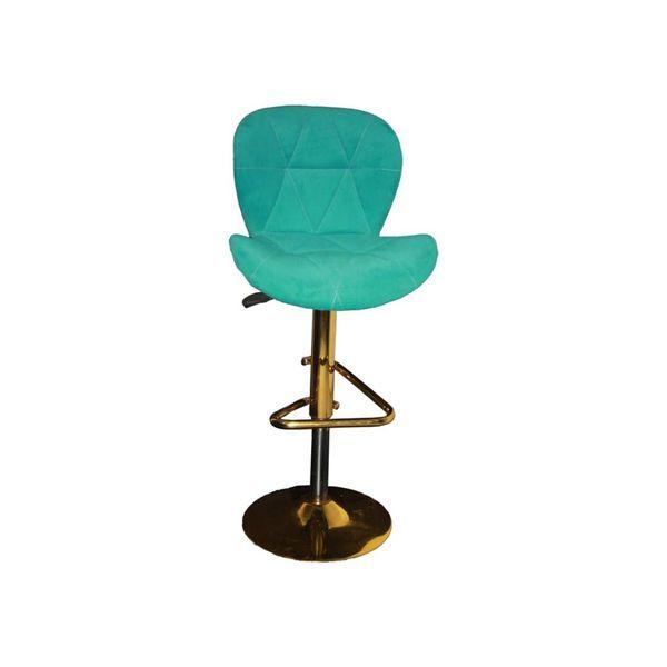 صندلی اپن مدل رادیس کد OP10