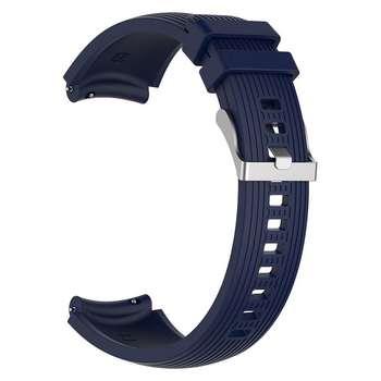 بند مدل Ut-02 مناسب برای ساعت هوشمند سامسونگ Galaxy Watch R850- 41mm