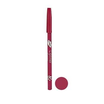 مداد لب ریوال د یانگ شماره 03