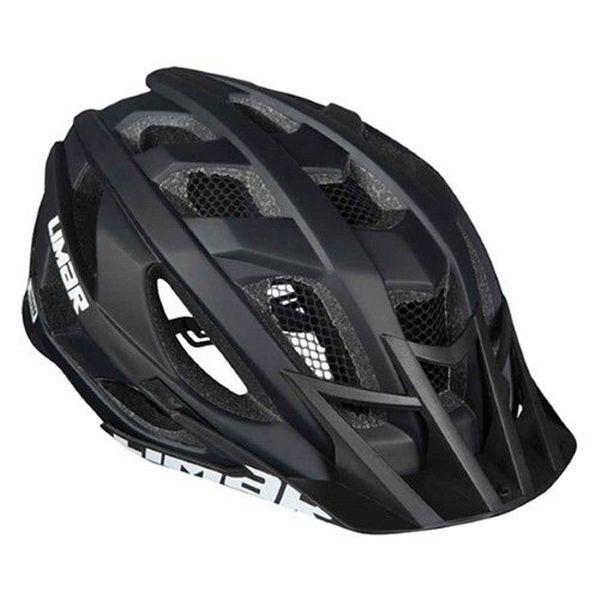 کلاه ایمنی دوچرخه لیمار مدل 888