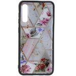 کاور مدل w9 مناسب برای گوشی موبایل سامسونگ Galaxy A50 / A50S / A30S