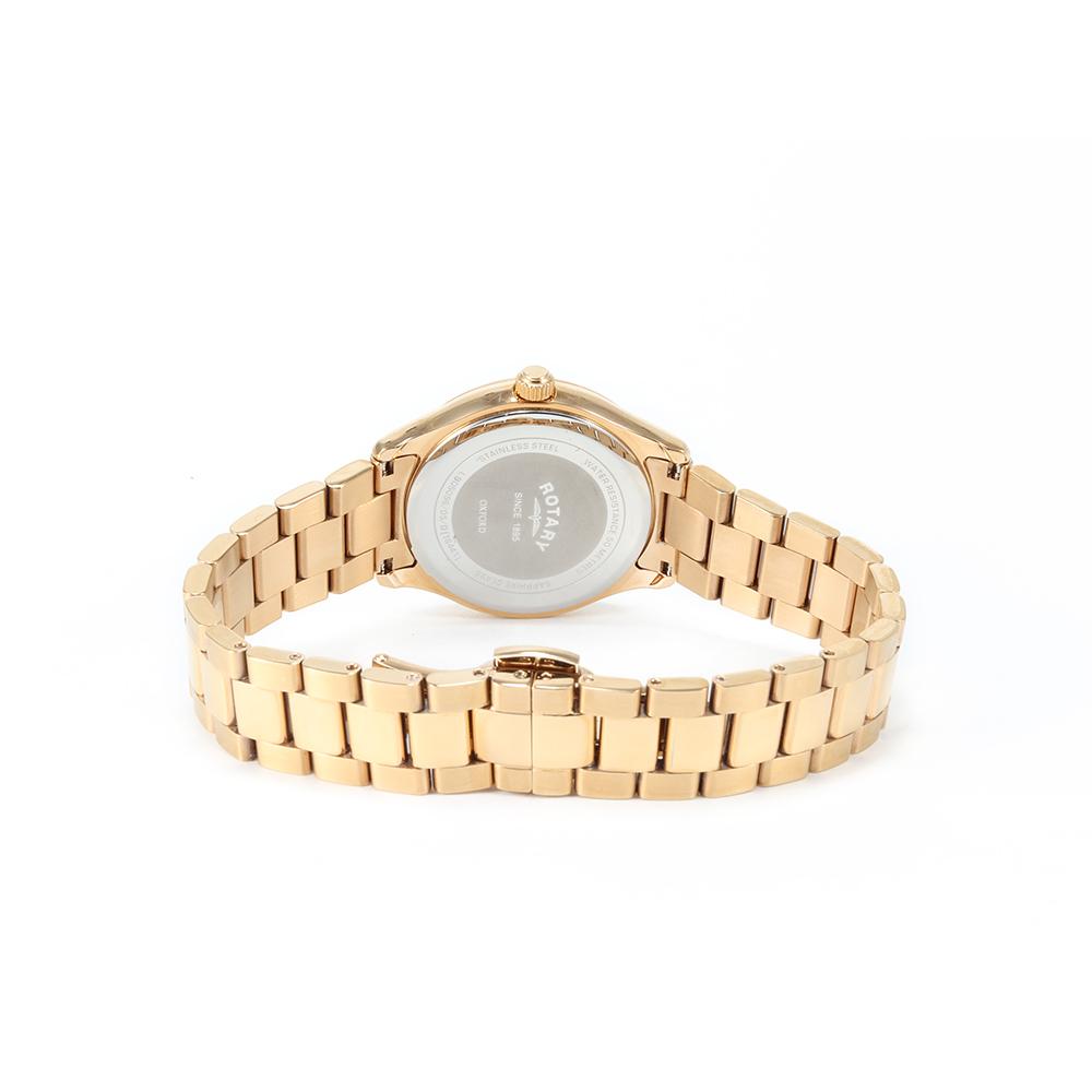 خرید و قیمت                      ساعت مچی  زنانه روتاری مدل LB05096-05-D