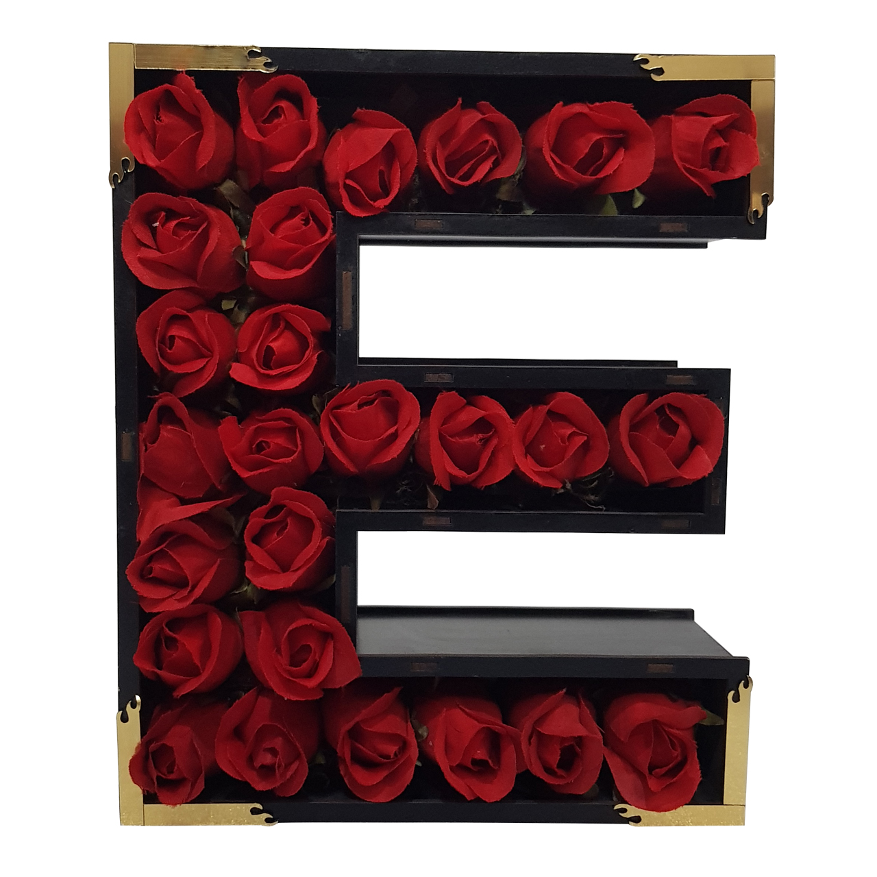 استند گل مصنوعی مدل E کد Plk-1989