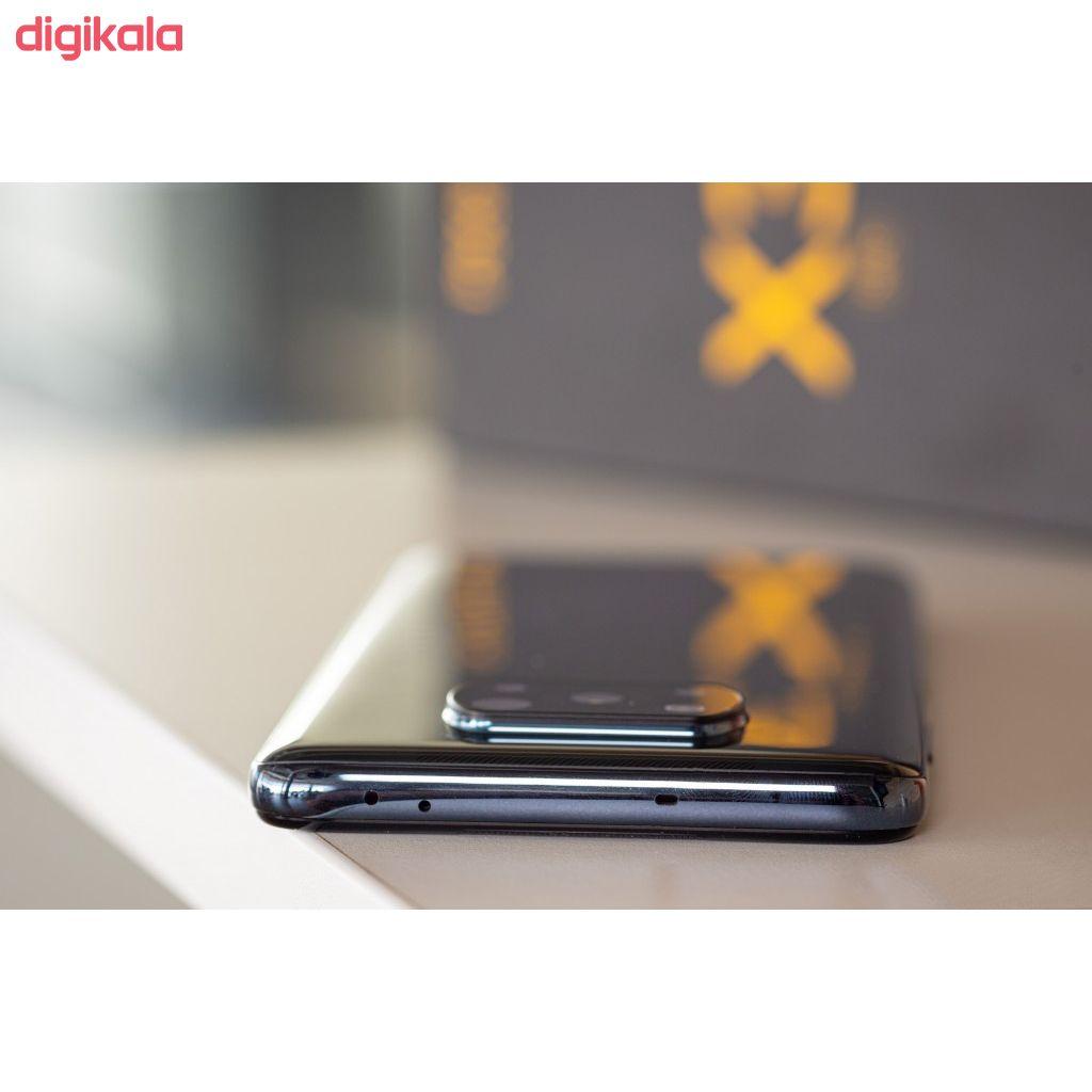 گوشی موبایل شیائومی مدل POCO X3 M2007J20CG دو سیم کارت ظرفیت 128 گیگابایت main 1 7