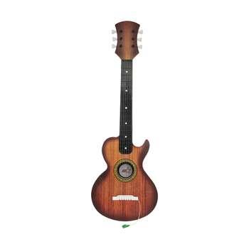 بازی آموزشی گیتار آما مدل AMT3808