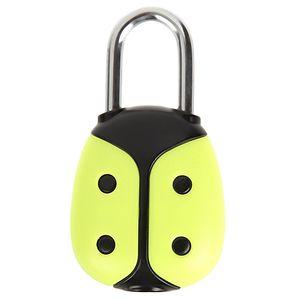 قفل کلیدی مانکیز مدل 3601