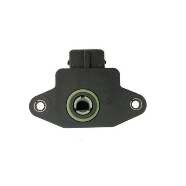 سنسور دریچه گاز مدل 02028 مناسب برای پراید
