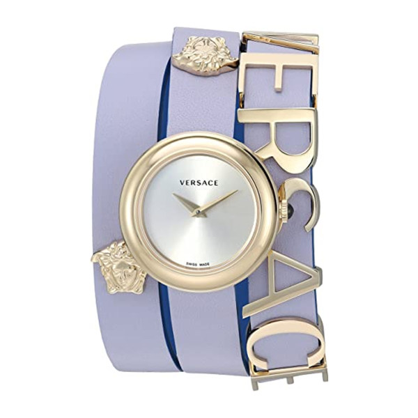 ساعت مچی عقربه ای زنانه ورساچه مدل VEBN003 18