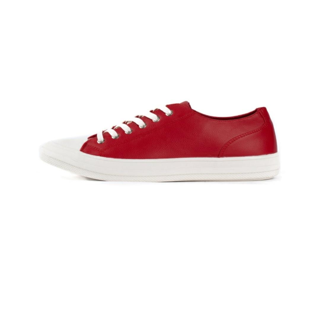 کفش روزمره مردانه جوتی جینز مدل 4689