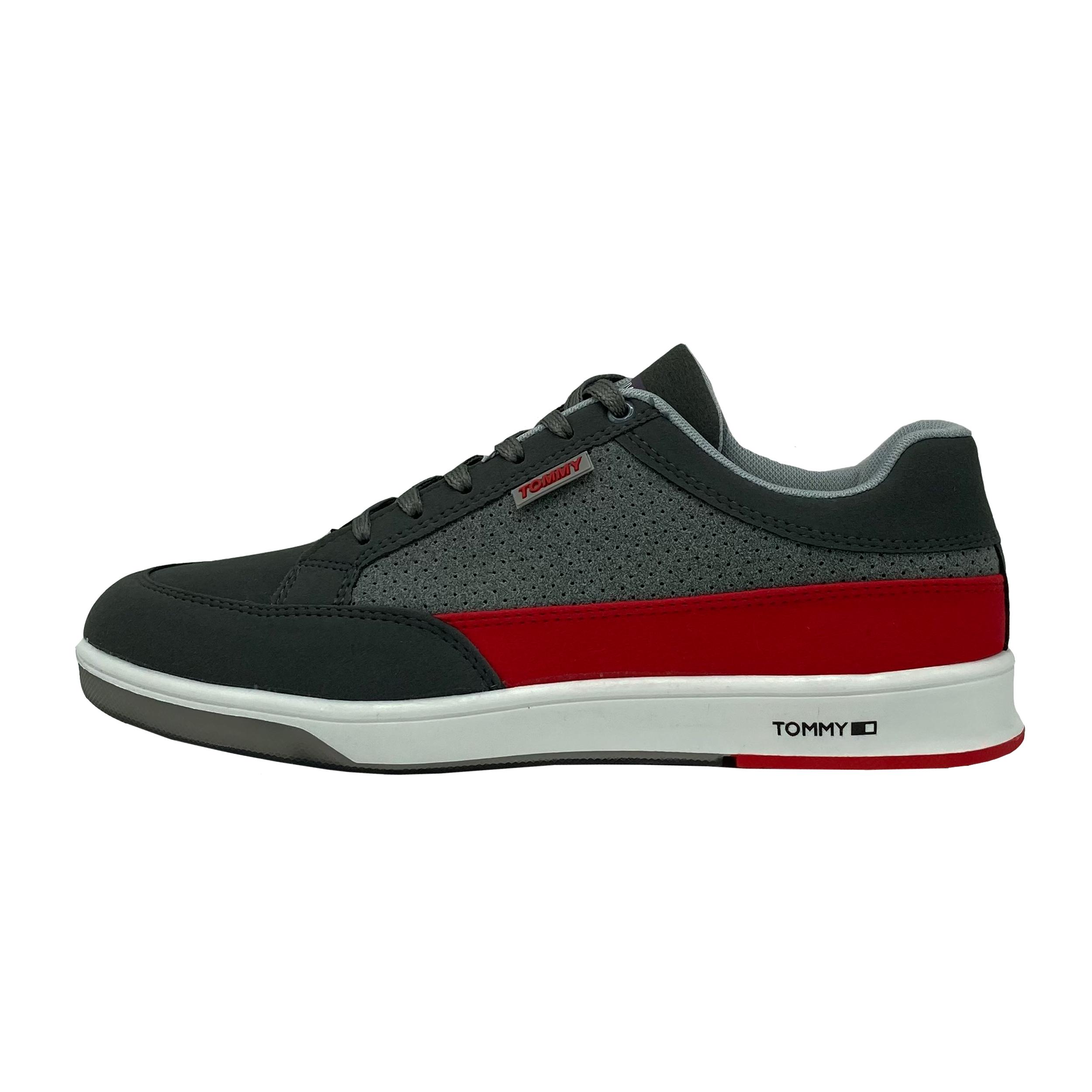 کفش راحتی مردانه مدل A19