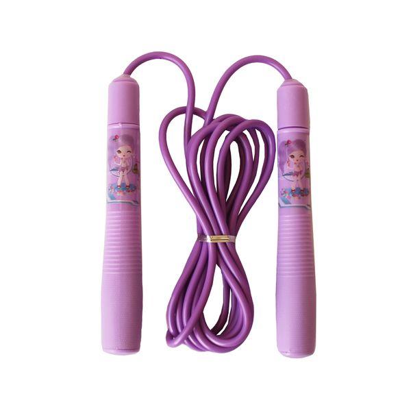 طناب ورزشی مدل 06-09