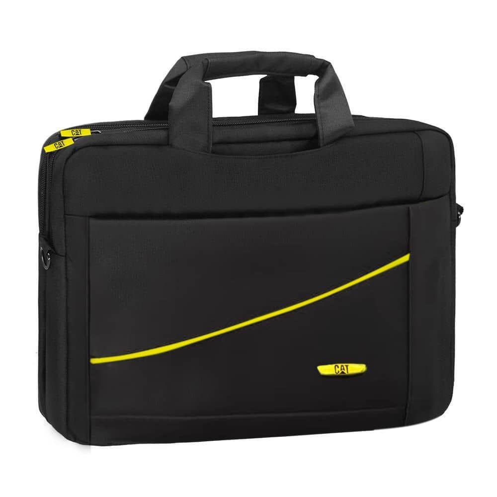 کیف لپ تاپ مدل CA-2722 مناسب برای لپ تاپ 15.6 اینچی غیر اصل