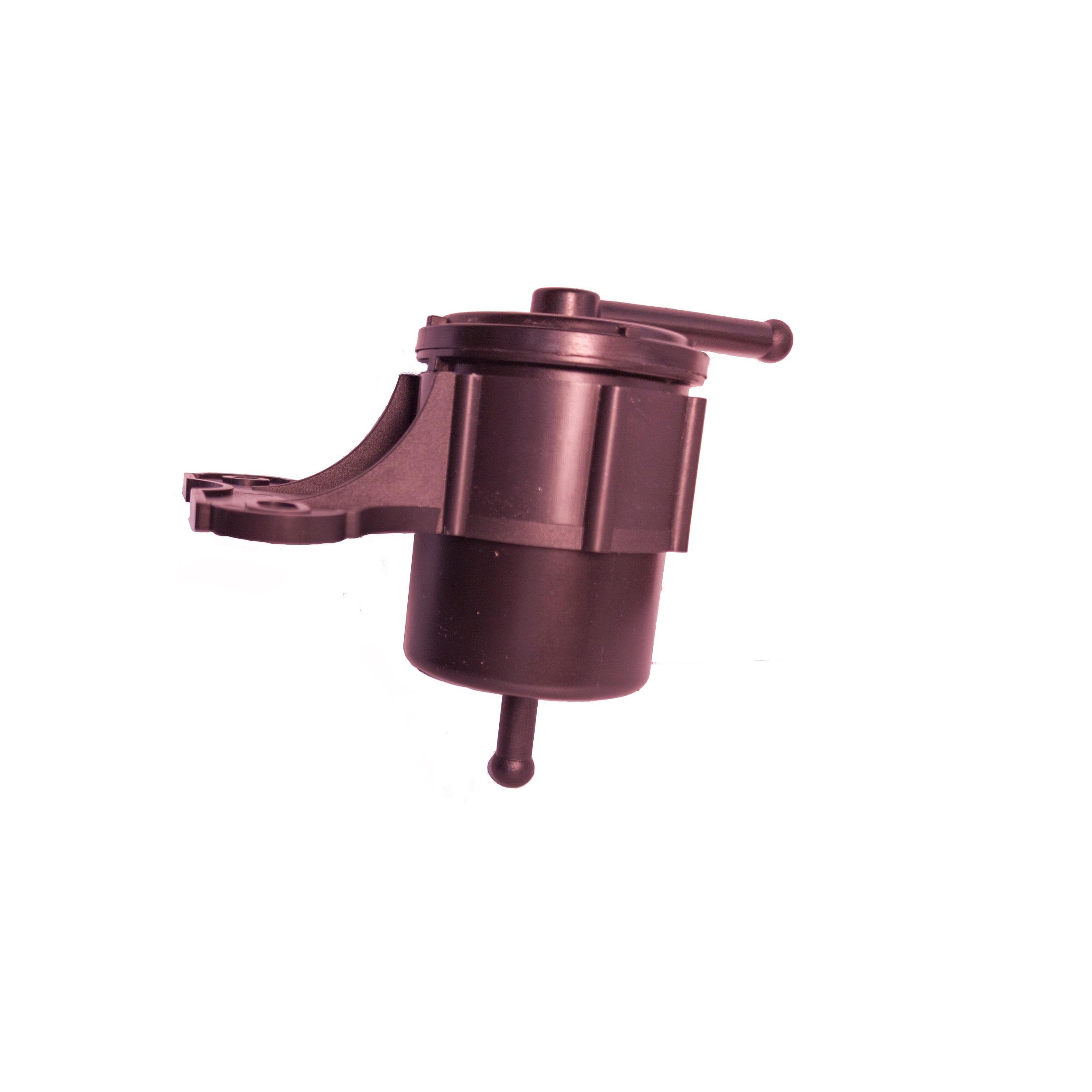 فیلتر بنزین آرون پالاک کد C101 مناسب برای پراید