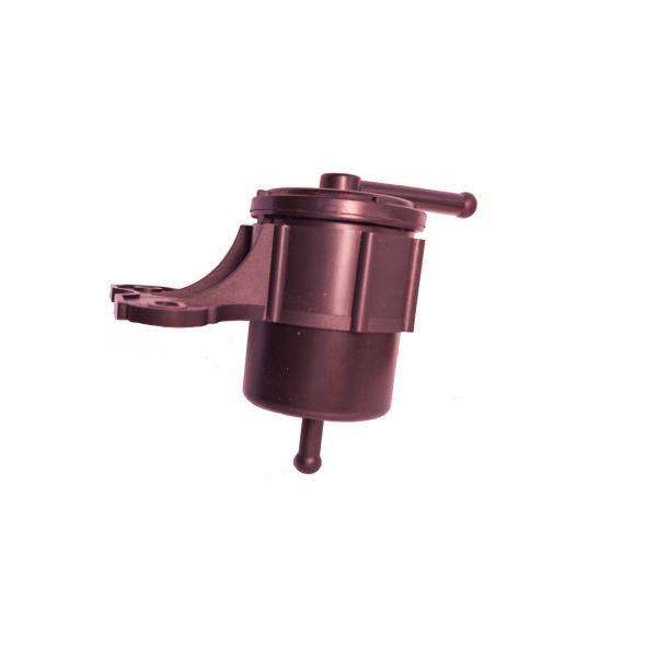 فیلتر بنزین آرون پالاک کد C101 مناسب برای پراید بسته 4 عددی
