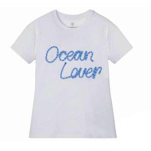 تی شرت بچگانه پیپرتس مدل 5553