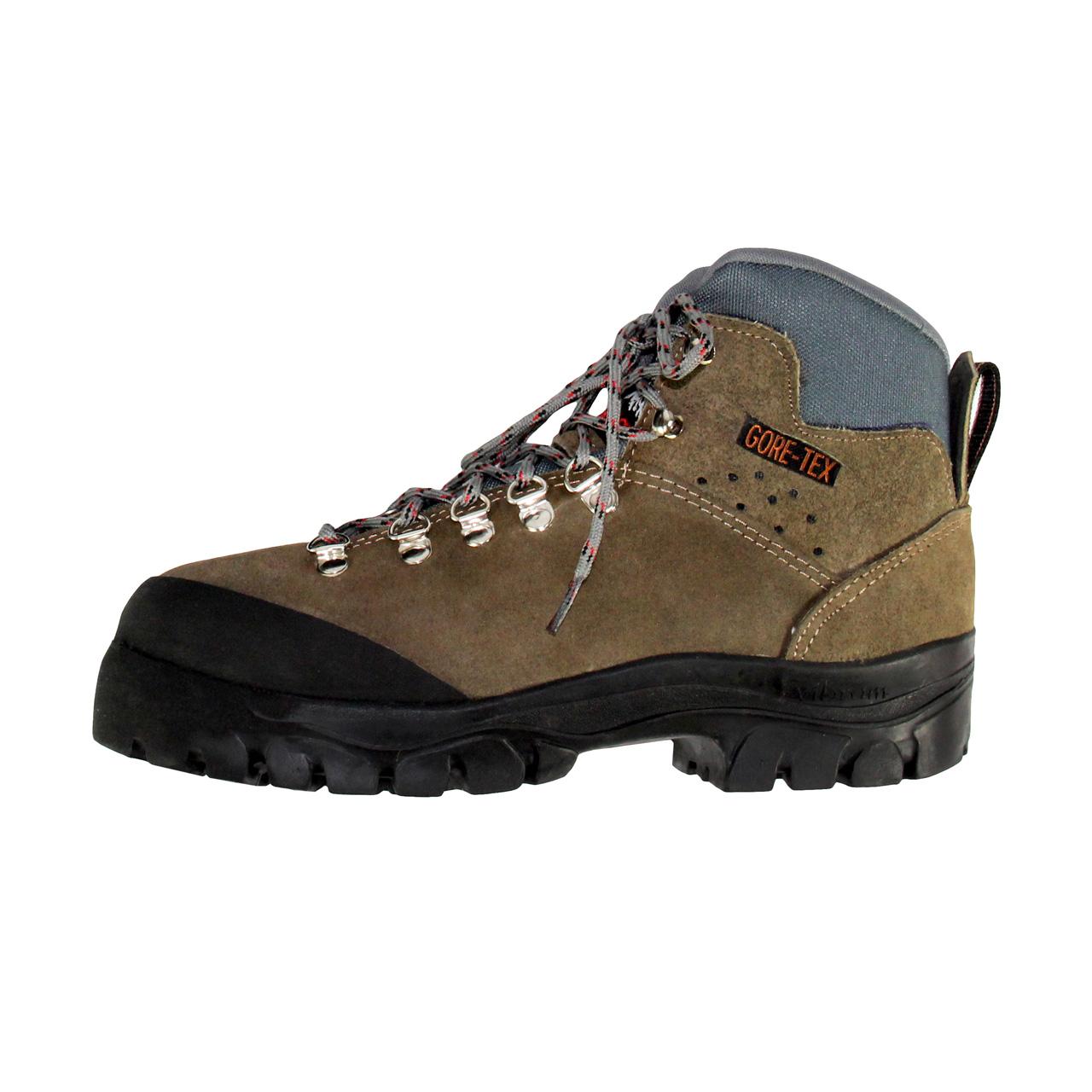 کفش کوهنوردی اورست مدل 2021