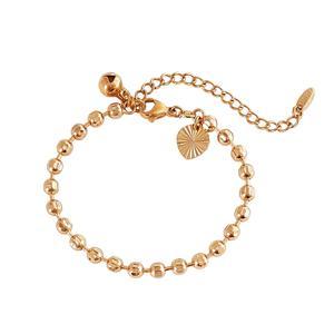 دستبند دخترانه ژوپینگ کد XP255