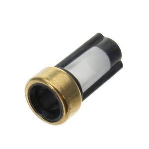 فیلتر سوزن انژکتور مدل Fs100 بسته 100 عددی