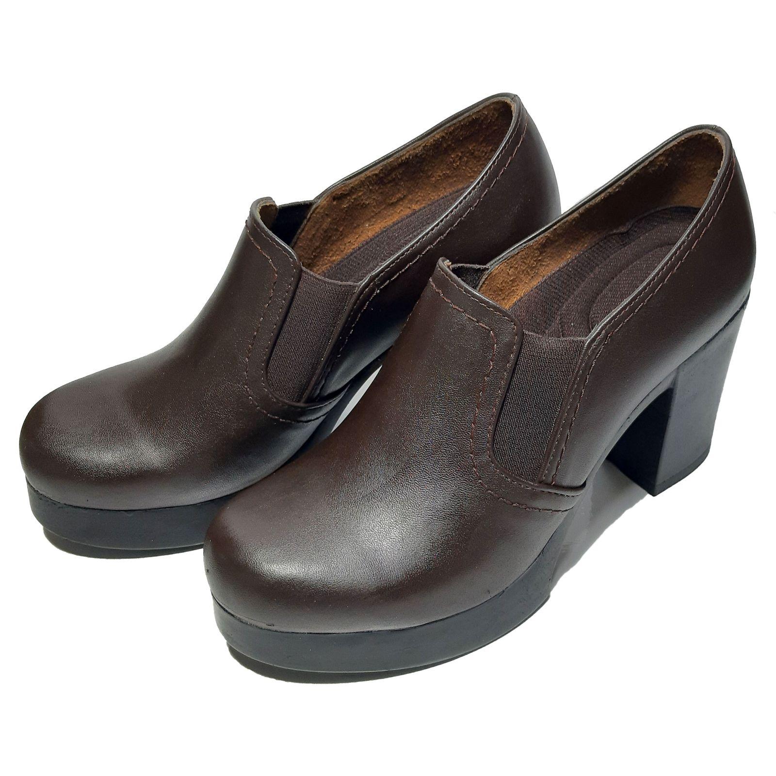 کفش زنانه مدل پرنس -  - 6