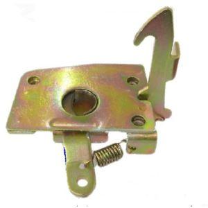 قفل درب موتور نافذ مدل 01 مناسب برای پیکان