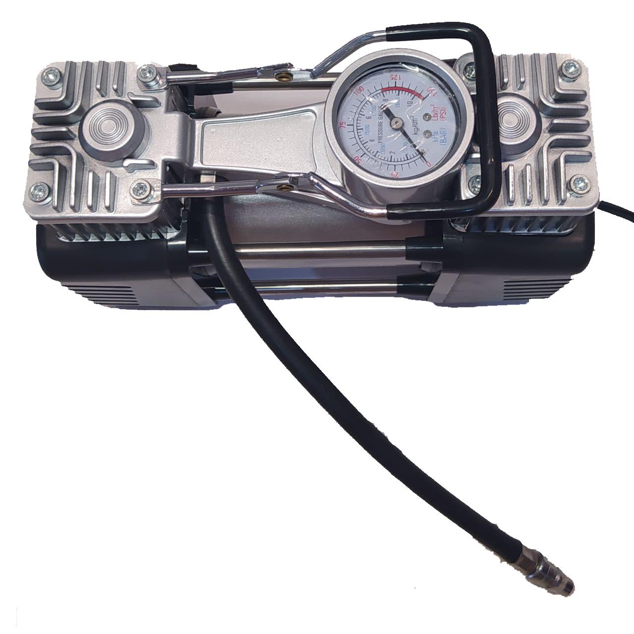 کمپرسور هوا مدل 13004