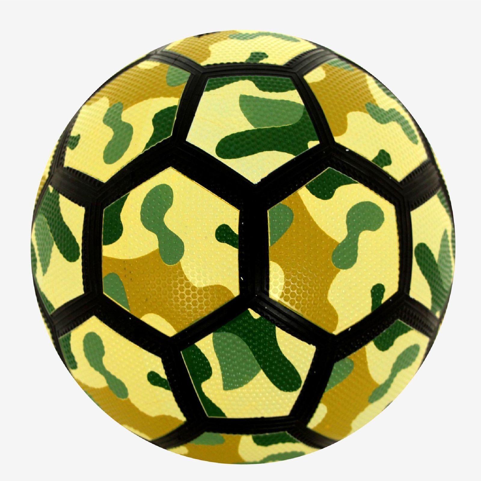 توپ فوتبال بتا مدل 0001 -  - 2