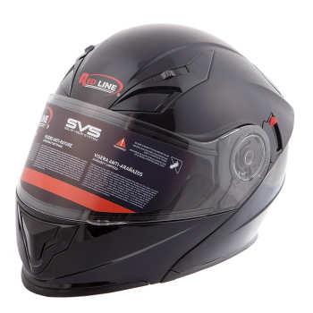 کلاه کاسکت مدل NSN-BLK