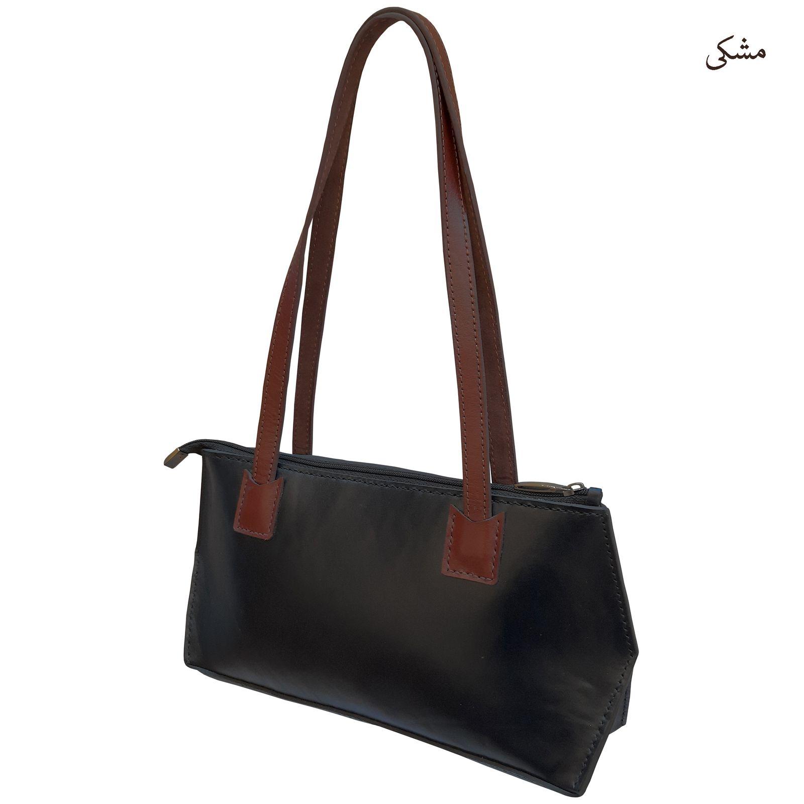 کیف دوشی زنانه مدل SN125 -  - 6