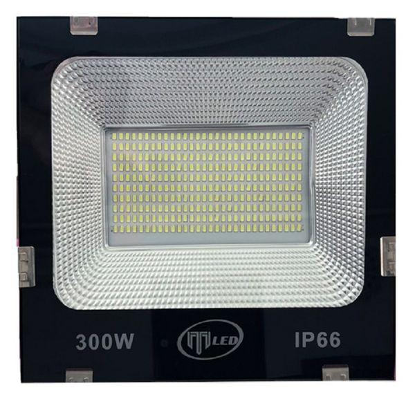 پروژکتور ال ای دی 300 وات مدل IP66
