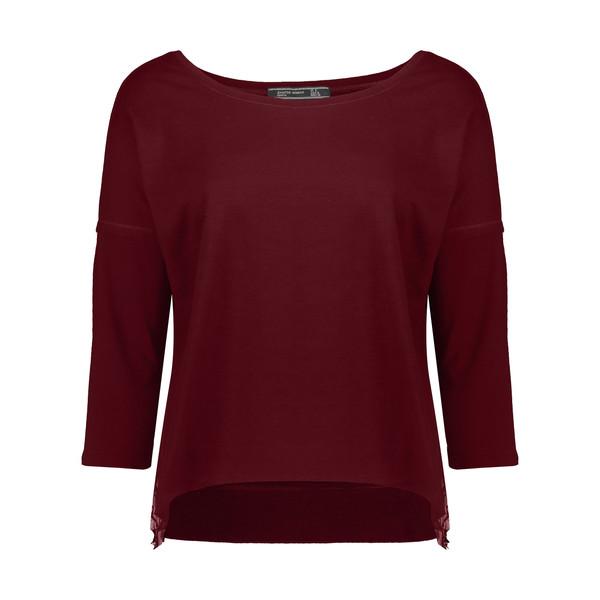 تی شرت زنانه زانتوس مدل 98395-74