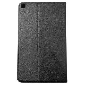 کیف کلاسوری مدل S01 مناسب برای تبلت سامسونگ Galaxy Tab A 10.1 2019 / T515