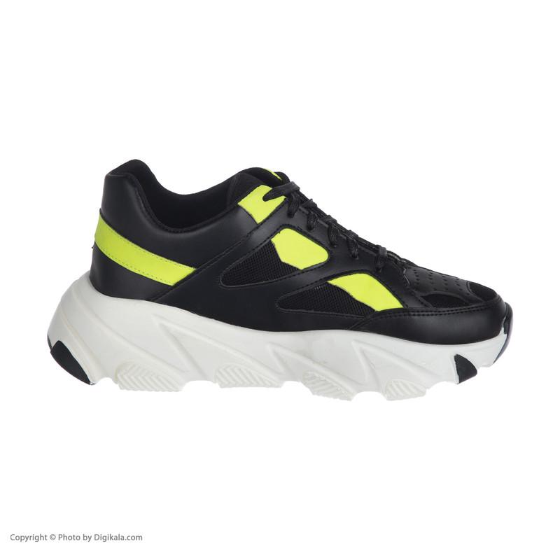 کفش مخصوص دویدن زنانه آلشپرت مدل WUH681-001