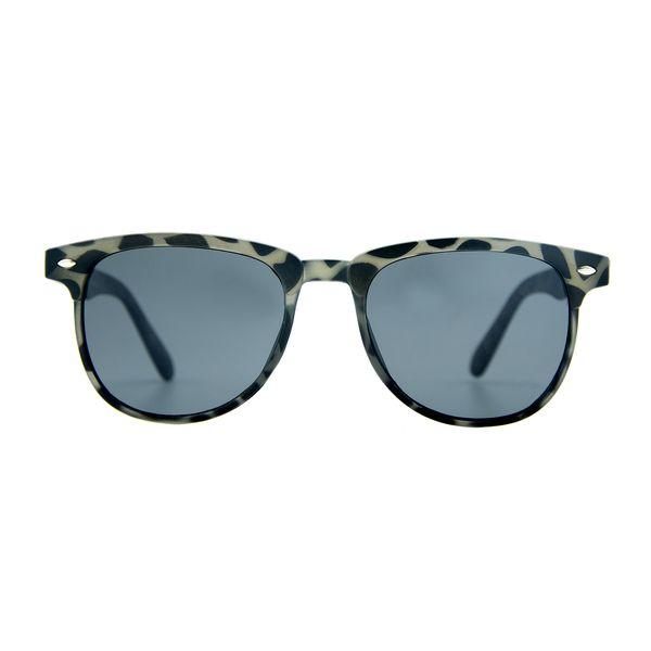 عینک آفتابی ام اند او مدل Ivy-c3