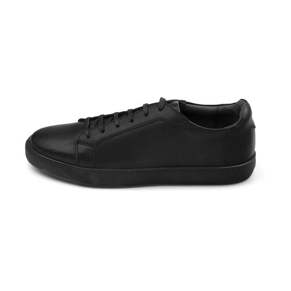 کفش روزمره مردانه ایندی پابلیک مدل MF193001SN