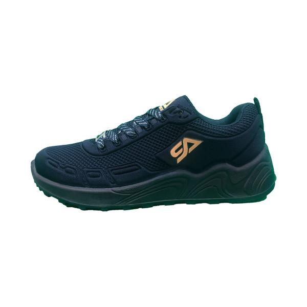 کفش پیاده روی سعیدی مدل Sa 0211