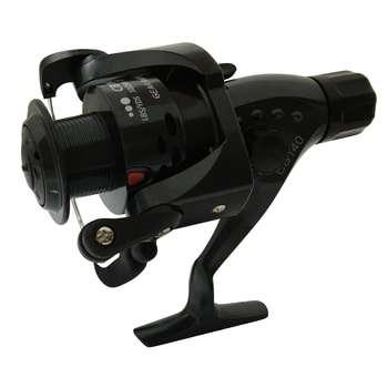 چرخ ماهیگیری کوبلا مدل CB140