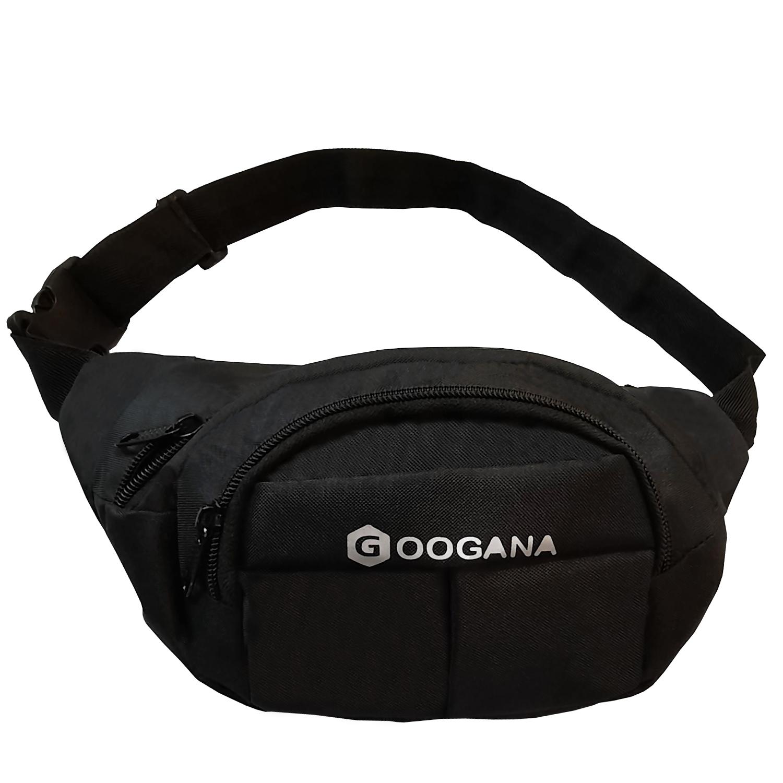 خرید                                     کیف کمری گوگانا مدل400401