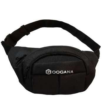 کیف کمری گوگانا مدل400401