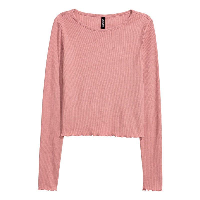 تی شرت زنانه دیوایدد مدل F1-0456042010 -  - 2