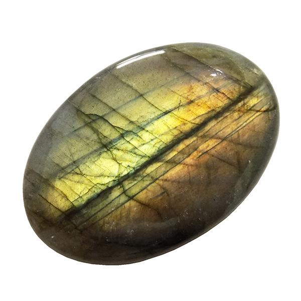 سنگ لابرادوریت کد TG6398