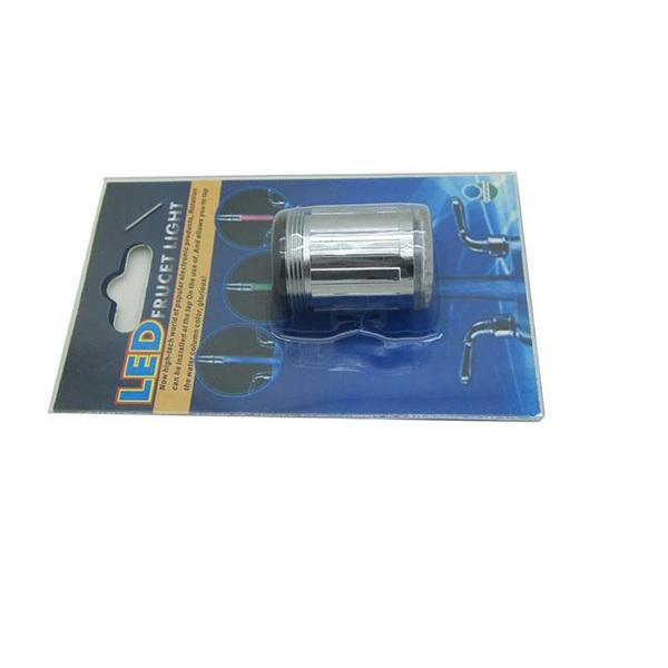 قیمت                                       سرشیر ال ای دی آب مدل eln-001