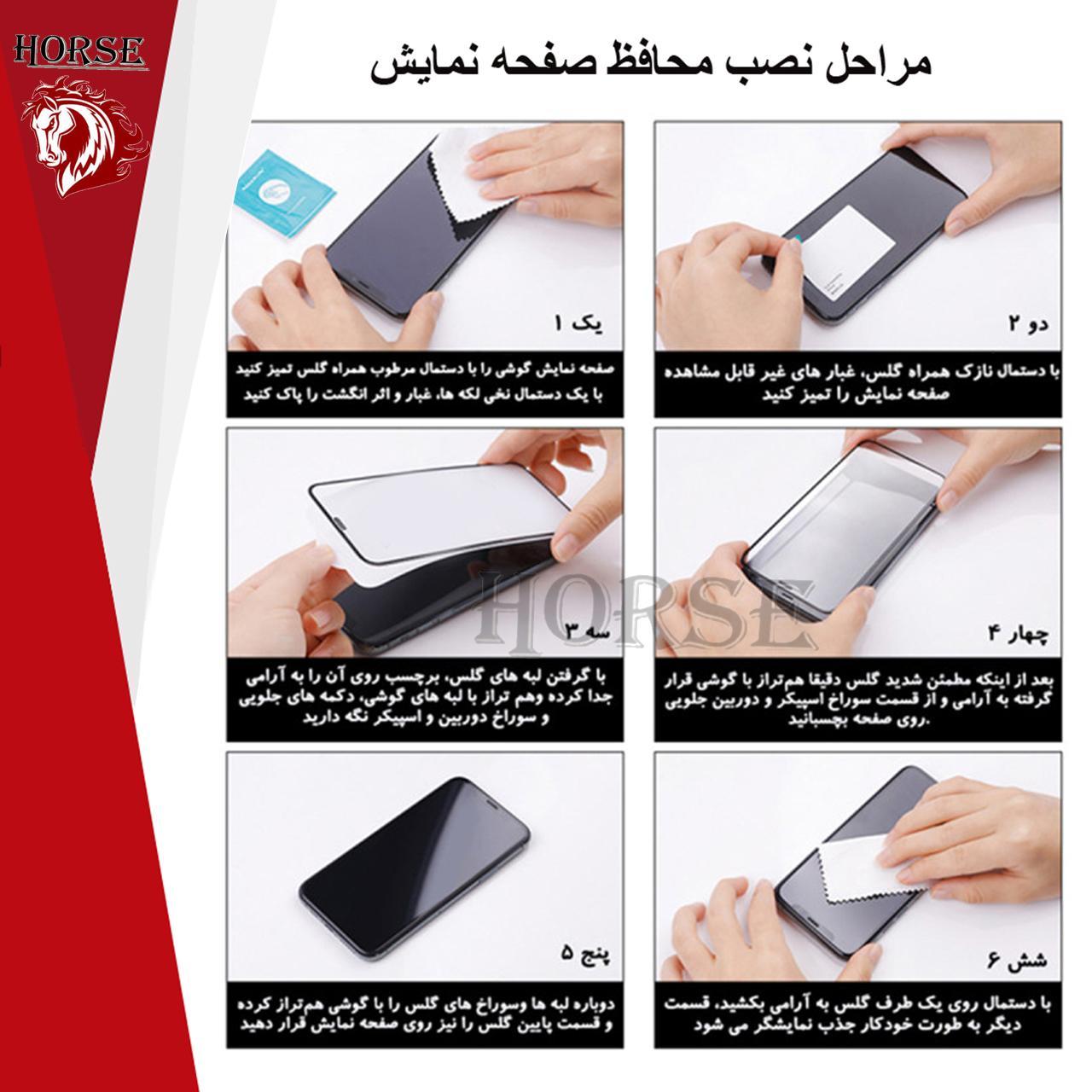 کارت حافظه microSDXC ترنسند مدل Ultimate کلاس 10 استاندارد UHS-I U3 سرعت 95MBps 633X همراه با آداپتور SD ظرفیت 64 گیگابایت