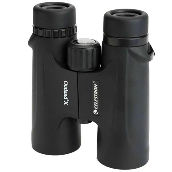 دوربین دوچشمی سلسترون مدل Outland GR 8x42